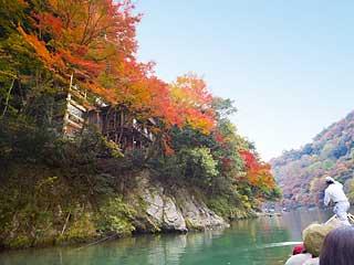 HOZUGAWA.jpg
