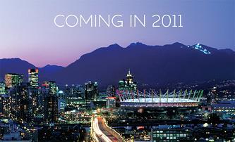 BCP_Coming_in_2011_sm.jpg